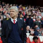 Arsene Wenger: Top-Four Premier League finish still possible