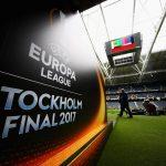 EUROPA LEAGUE FINAL PREVIEW- Abdulmueez Alao