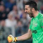 Buffon: I want fans to be sad when am gone