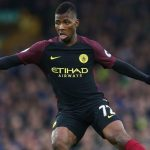 Report: Leicester City table £25m for Kelechi Iheanacho