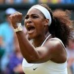 Strip Off Serena Williams Grand Slam Title; Her Pregnancy Meant Two People Were Playing!