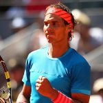Ear infection disrupts Rafael Nadal's preparation for Madrid open