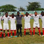 NNL Stops UNICEM Rovers From Playing At Ikom Township Stadium.