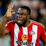 Anichebe signs one year deal with Beijing Enterprises