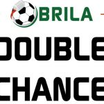 Brila Double Chance