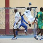 Fidelis Obi: New board should create competitions for handball players