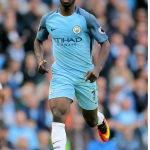 Shakespeare offers Iheanacho new role if he signs for Foxes