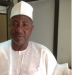 Sanusi: NFF to meet with Minister of Sports ahead of Eagles game against Cameroon