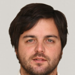 Scouting Chief Javier Ribalta signs for Man United