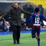 Ahmed Musa's former Boss named Hull City Manager