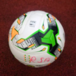 Ball-less Nigeria, shameless NFF – By Oluwashina Okeleji