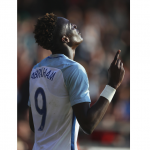 Embarrassing! Tammy Abraham denies Nigeria Switch, Commits to England