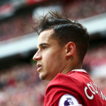 Coutinho not ruling out Liverpool Exit