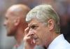 Arsenal FC, EPL, Europa League