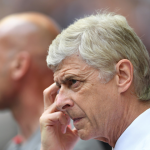 EPL, Europa League Fixtures pile-up for Arsenal