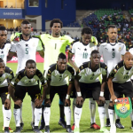 Ghanaian Pastor Foresees Death and doom for National team and Country's Legend