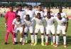 Bala Kwao'je, Super Eagles, Hawks of Togo, Ahmed Musa