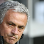 MANCHESTER UNITED LOOK FORWARD TO DOUBLE SWOOP
