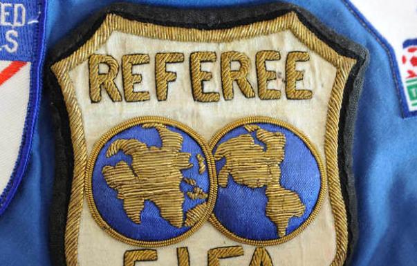 The FIFA Member Association Elite Programme