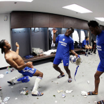 Watch: Didier Drogba shows his other Skills