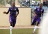 FC Zurich, Fidelis Ilechukwu, Stephen Odey, Sikiru Olatubosun