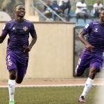 Ilechukwu rechristens Odey, Olatunbosun the Messi, Ronaldo of NPFL