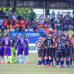 NPFL Matchday 22 Report: Leaders Plateau United hit snag, MFM win
