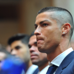 Report: Cristiano Ronaldo Wants Real Madrid Exit After Tax Fraud Allegations