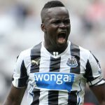 RIP Cheick Tiote: Most Iconic moment in the Premier League