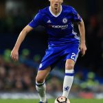 Matic is set to reunite with Mourinho