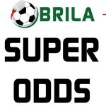 Super Odds for Friday 9-2-2018