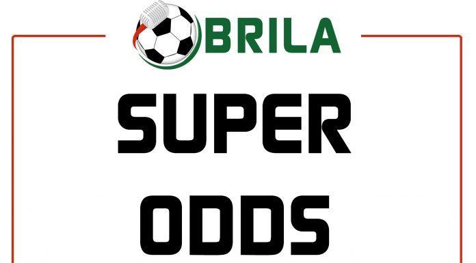 Super Odds