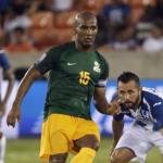 Honduras wins as French Guiana purposely starts ineligible Malouda