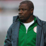 CHAN qualifier camp opens in Kano on Thursday