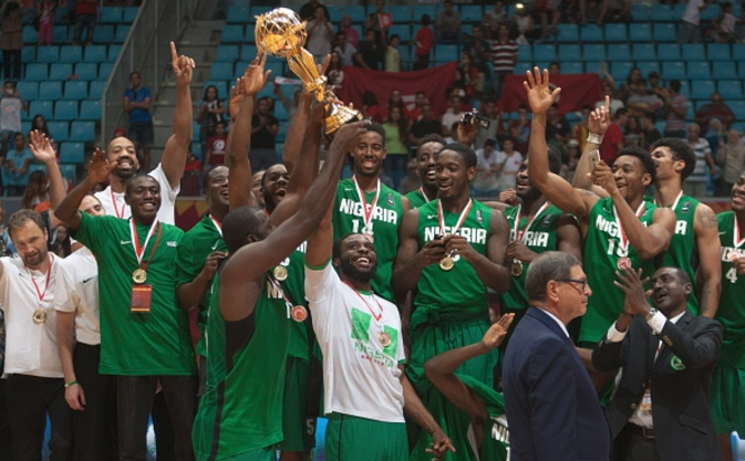 D Tigers Draw Ivory Coast Mali Dr Congo In 2017 Afrobasket
