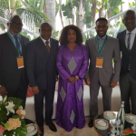 Pinnick: Why we're proposing 24-team AFCON
