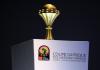 CAF, 2019 AFCON