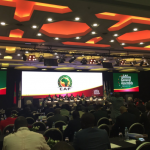 CAF Assembly set 70-year Age Limit for Executive Committee Positions