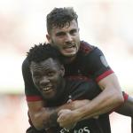 AC Milan shock Bayern Munich in 4-0 pre-season Win