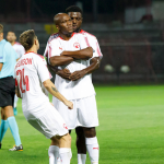 Anthony Nwakaeme: Everything Must Change this Season