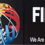 FIBA, National Basketball Associations direct all Communication to Musa Kida-led NBBF