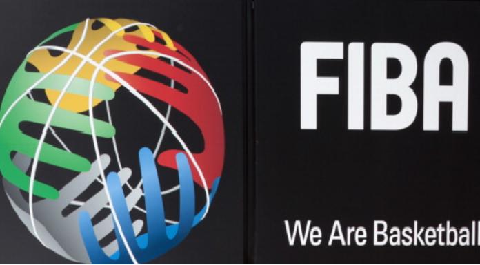 NBBF, FIBA