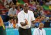Sam Vincent, FIBA , 2017 FIBA Women's AfroBasket