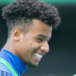 Celebration gone Wrong! MLS Player in Critical condition after Swimming accident