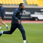 Onazi will play for Trabzonspor – Makinwa