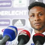 Nigerian Player takes ₦1.2B wage Cut to join Turkish Club