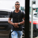 Leicester City Manager Frustrated by delay in Iheanacho deal