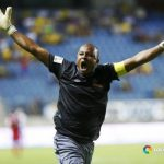WCQ: Too late for Zambia to get world cup ticket' – Ezenwa