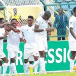 NPFL: Current season is toughest ever- Enugu FA chairman