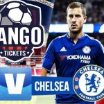 Community Shield: All Eyes on New Signings from both team